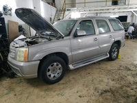 Used Cadillac Escalade 2005 GCC in Dubai, UAE