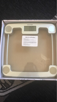 Used Salter Digital Scale in Dubai, UAE