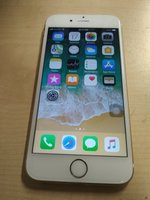 Used iPhone 6s in Dubai, UAE