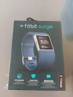 Used Fitbit surge in Dubai, UAE