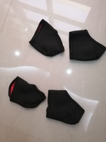 Used Plantar fasciitis therapy 2pairs size M in Dubai, UAE