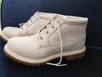 Used Timberland waterproof shoe in Dubai, UAE