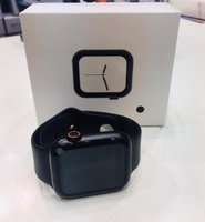 Used Brand new smartwatch Apple in Dubai, UAE