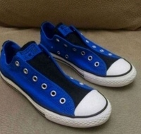 Used Converse sneakers in Dubai, UAE