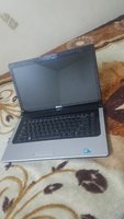 Used dell INSPIRON i5 8gb 500GB hdmi in Dubai, UAE