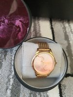 Used Just cavalli watch in Dubai, UAE