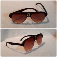 Used Amazing brown pioStephany sungglass 😎 in Dubai, UAE