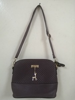 Used Messenger Bags Shoulder Bag handbag in Dubai, UAE