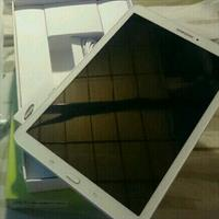 Used SAMSUNG TAB E Brand New With 32gb Memory Card in Dubai, UAE