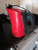 Used Electric teapot in Dubai, UAE