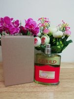Used Creed viking perfume for men 120ml in Dubai, UAE