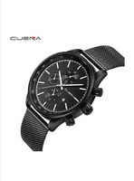 Used Cuena men's watch in Dubai, UAE