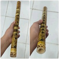 Used Brand new FLUTE fantastic. in Dubai, UAE