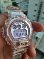 CASIO G shock Digital Sports Watch️°