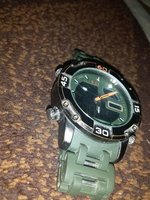 Used 5.11 WATCH *USED in Dubai, UAE