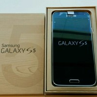 Used Samsung galaxy s5  in Dubai, UAE