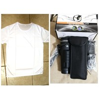 Used Buy phone telescope n get white tshirt in Dubai, UAE