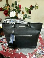 Used Us polo assn bag authentic in Dubai, UAE