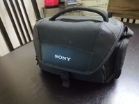 Used Sony a3500 in Dubai, UAE