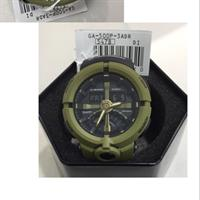 Original Gshock With 1 Year Warranty International