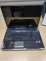 Used Laptop HP Pavilion in Dubai, UAE