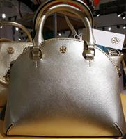 Used Authentic Tory Burch Mini Bag.  in Dubai, UAE