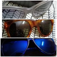 Used 3 Preloved Michael Kors Sunglasses in Dubai, UAE