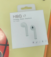 Used Airpods 2 Piece Wireless Bluetooth Earphone in Dubai, UAE