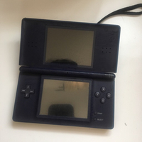 Used Nintendo DS Lite without charger in Dubai, UAE