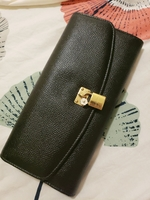 Used Dolce & Gabbana wallet for sale in Dubai, UAE