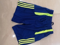 Used Shorts size M new in Dubai, UAE