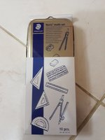 Used Staedtler in Dubai, UAE