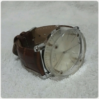 Used CALVIN KLEIN watch.. in Dubai, UAE