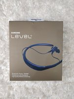 Used LEVEL U SAMSUNG NE.. in Dubai, UAE