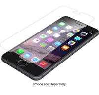 Used iPhone 6 Glass Screenguard in Dubai, UAE