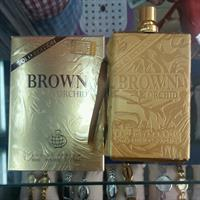 Used #Brown Orchid # Golden Edition$ in Dubai, UAE