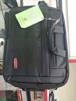Used laptop bag 004 in Dubai, UAE