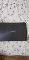 Used Asus Laptop Touch Screen 256 GB SDD in Dubai, UAE