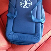 Used Baby Bassinet Carry Combo in Dubai, UAE