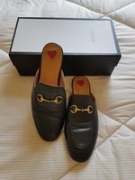 Used Gucci Mastercopy size 39 in Dubai, UAE