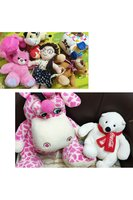 Used Lovely soft toys bundle(prelove) in Dubai, UAE
