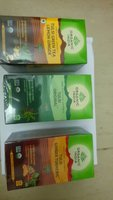 Used Herbal tea Organic in Dubai, UAE