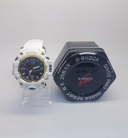 Used G shock Master Sport in Dubai, UAE