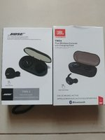 Used New Brand Bose With High quality JBL in Dubai, UAE
