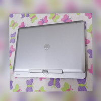 Used Hp Laptop i5 revolve 810 touch screen in Dubai, UAE