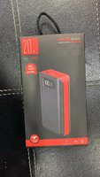 Used Brand new 20000mah Powerbank in Dubai, UAE