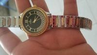 Used Ladies branded watch in Dubai, UAE