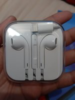 Used Iphone earpods in Dubai, UAE