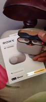 Used Sony wireless Bluetooth in ear in Dubai, UAE