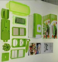 Used Vegetable and fruit dicer in Dubai, UAE